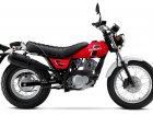 Suzuki RV 200 VanVan